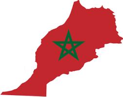 vous informer des 10 meilleurs endroits a visiter pour vos vacances au Maroc