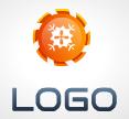 réaliser vos logos de qualité