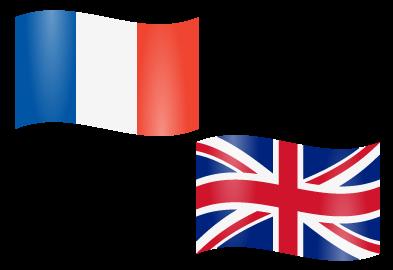 <b>Google</b> <b>traduction</b> - <b>traduction</b> - Dictionnaire <b>Français</b>-<b>Anglais</b>...