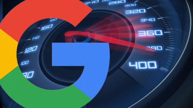 booster le classement de votre site web sur les mobiles