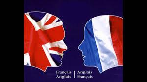 vous traduire un texte de 200 mots de l'anglais en français