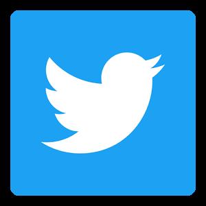 créer votre compte twitter rapidement