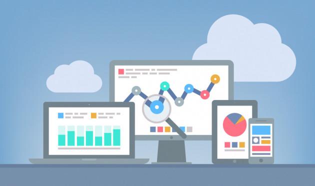 vous fournir un audit SEO on-site de votre site