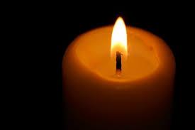 rédiger pour vous un message de condoléances