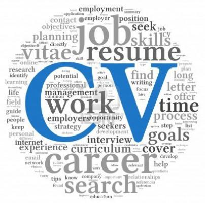 mettre en valeur votre CV