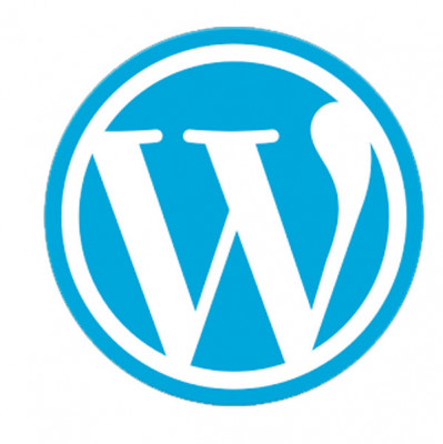 trouver et installer le thème parfait pour votre site internet