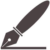 rédiger des articles de 250 mots