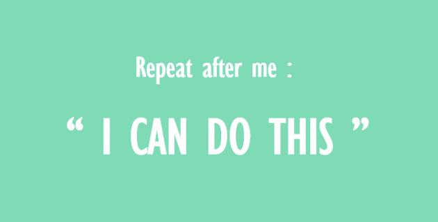 vous coacher pendant 1 mois pour vous aider à atteindre vos objectifs