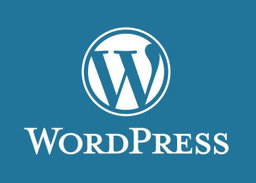 Créer votre site wordpress