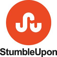 vous offrir 50 followers à votre compte StumbleUpon