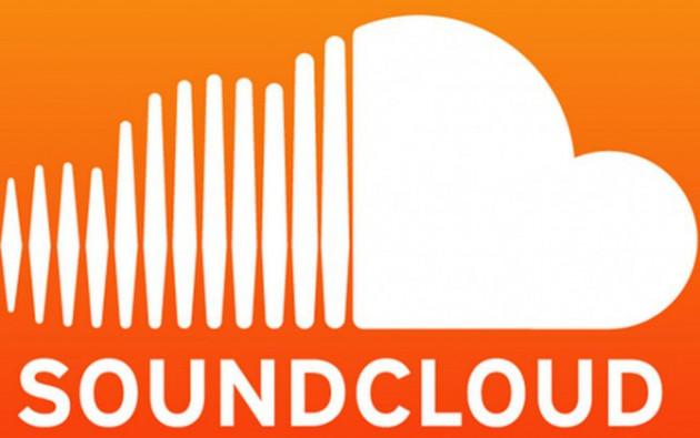 ajouter 5000 lectures SoundCloud et 50 likes à la piste de votre choix
