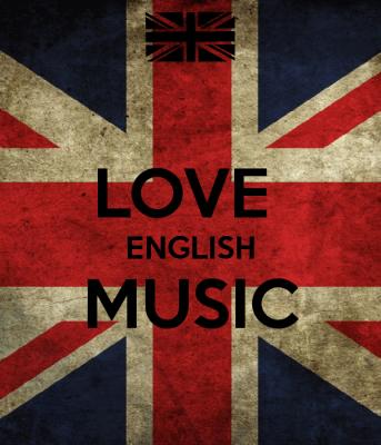 écrire une chanson d' 1.30 min en anglais sur la musique de votre choix
