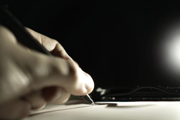 rédiger à votre demande un article de presse