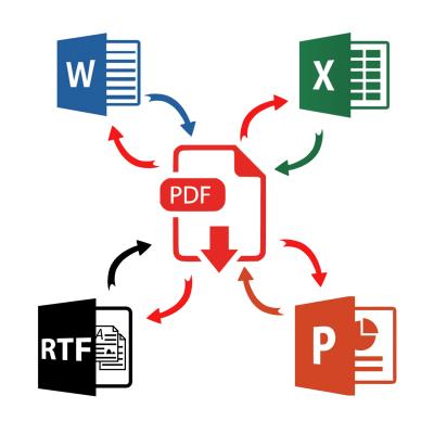 PDF To Word Converter Free est un logiciel gratuit permettant de convertir ... de  convertir des fichiers au format PDF vers des fichiers Word, au format doc ou...