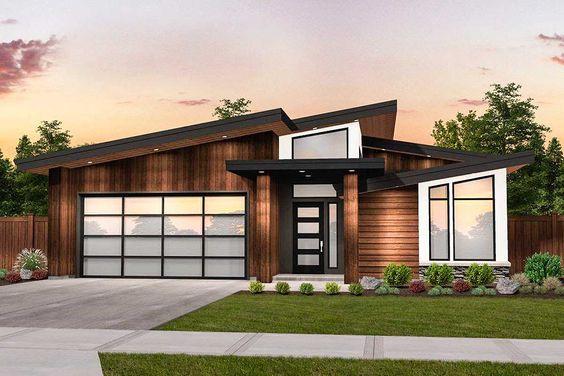 dessiner votre maison de rêves  en plans avec archicad