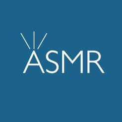 vous fait une vidéo ASMR personnalisée