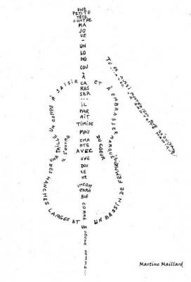 créer une mélodie sur vos textes, paroles et poémes avec mon violoncelle