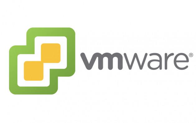 je vais cr u00e9er une machine virtuelle sur un serveur vmware