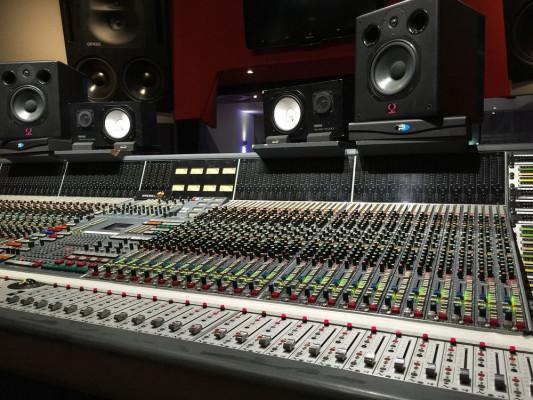 faire le mastering de votre piste audio (15 minutes)