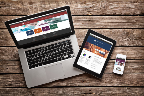 installer WordPress pour que vous puissiez créer votre site web (Vitrine, Ecommerce)