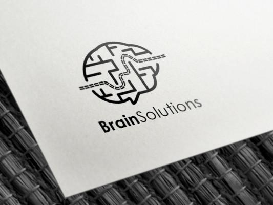 créer un logo pour votre business
