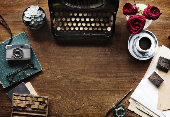 rédiger un article de 400 mots optimisé pour le SEO