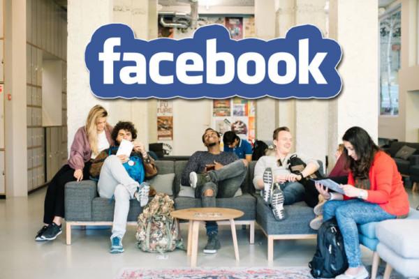 fournir 50 partages à votre publication Facebook