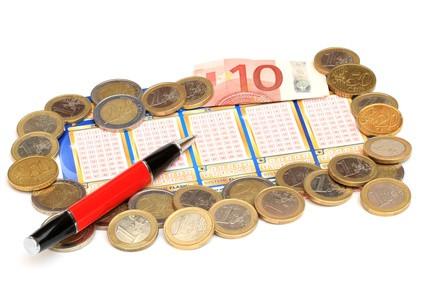 aider à gagner au loto/euromillions