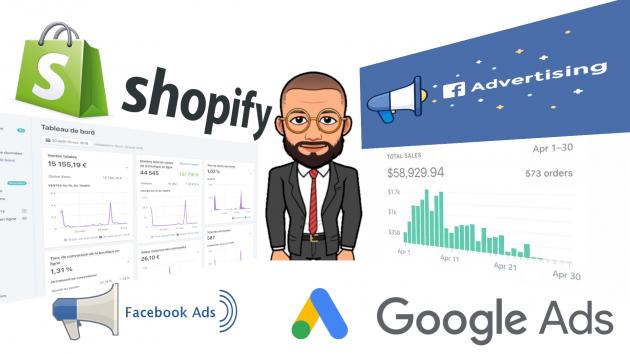 réaliser votre publicité Facebook