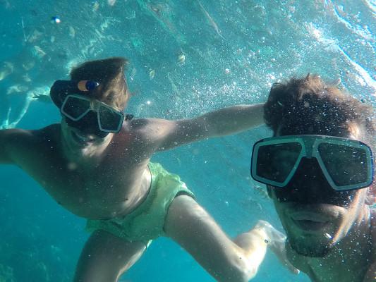 vous trouver les meilleurs plans pour partir en vacances