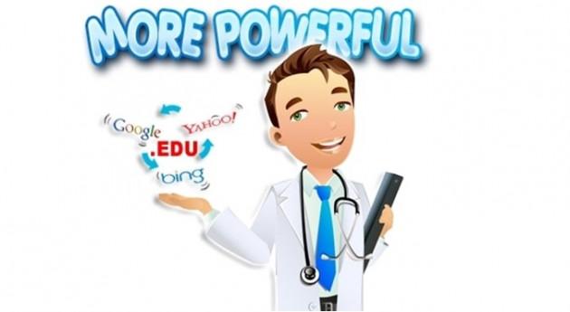 publier votre article sur un site .edu Lien DOFOLLOW - DA +80
