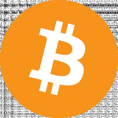 vous renseigner sur les crypto-monnaies