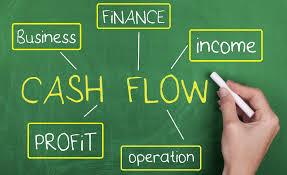analyser les états financiers d'une entreprise