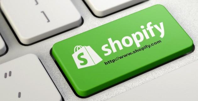vous donner une liste de 10 applications gratuites pour indispensables pour Shopify