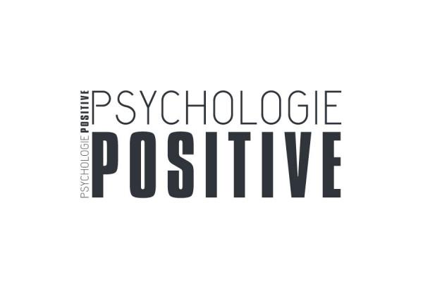 vous coacher sur les bases de la psychologie positive