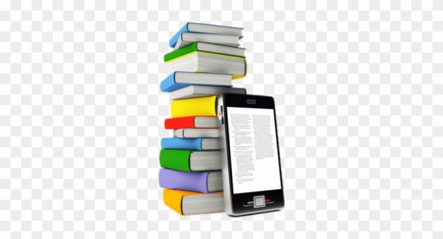 vous donnez 57 E-BOOKS sur le Marketing avec les droits de reventes