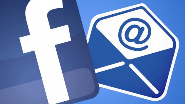 vous extraire les Email & Mobile ciblés des membres des groupes Facebook