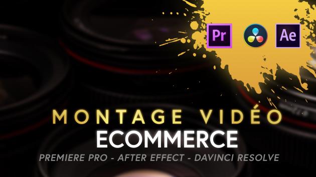 faire une vidéo de produit ecommerce EXCEPTIONNELLE