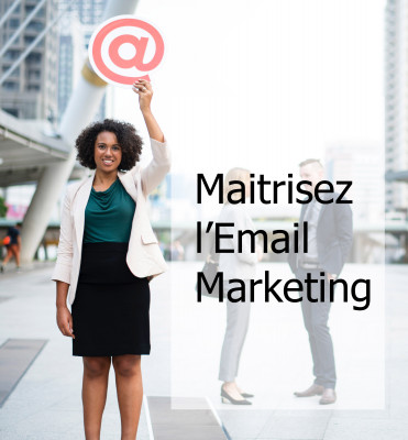 vous donner 2 ebooks pour devenir un pro du Email Marketing