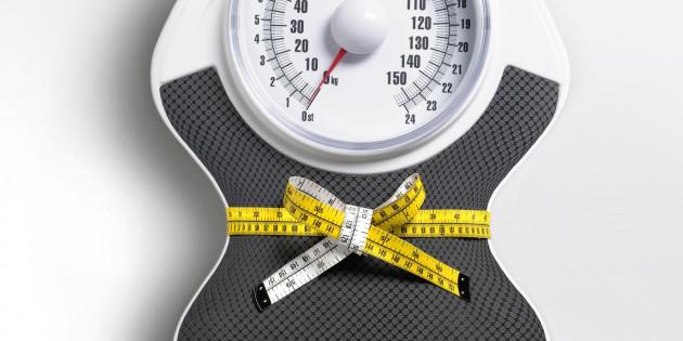 vous proposer des menus pour perdre du poids