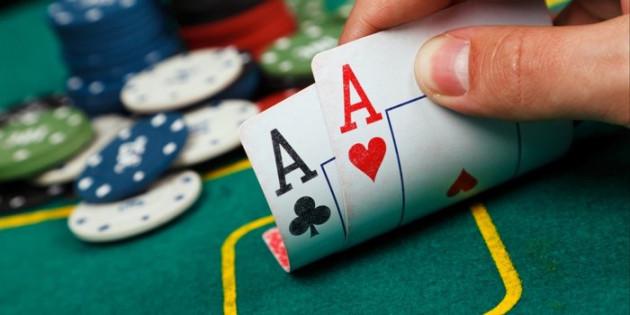 review un de vos tournois de poker