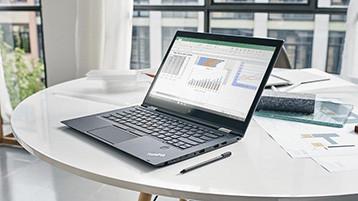 vous produire le fichier Excel dont vous avez besoin
