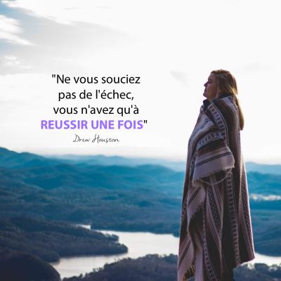 vous offrir 84 citations en français avec l'image