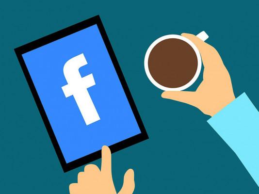 vous fournir 3 comptes Facebook ( +1 offert ).