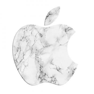 ajouter une texture marbre à vos logo / texte