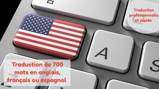 je vais traduire votre texte en anglais  espagnol  fran u00e7ais