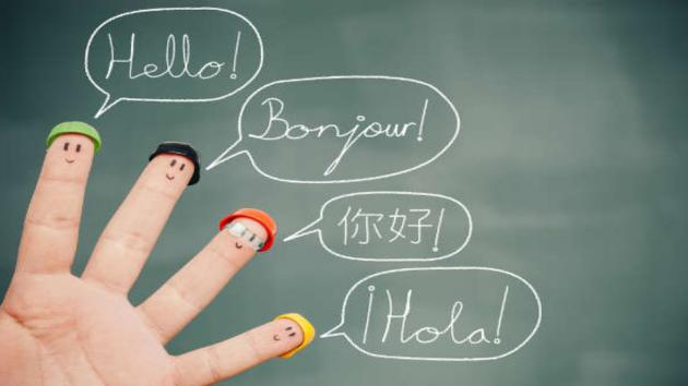 je vais traduire 400 mots anglais  chinois  espagnol