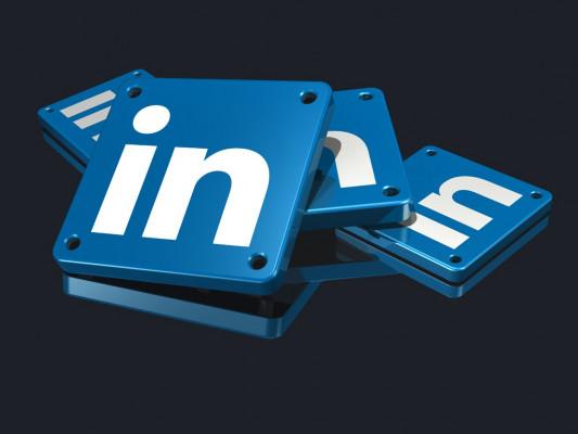 vous ajouter 60 followers à votre compte Linkedin