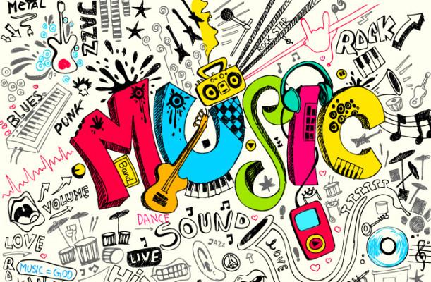 corriger les paroles de votre musique