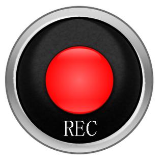 récupérer des vidéos à partir d'un site (libre de droit)